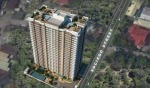 SORREL RESIDENCES Video